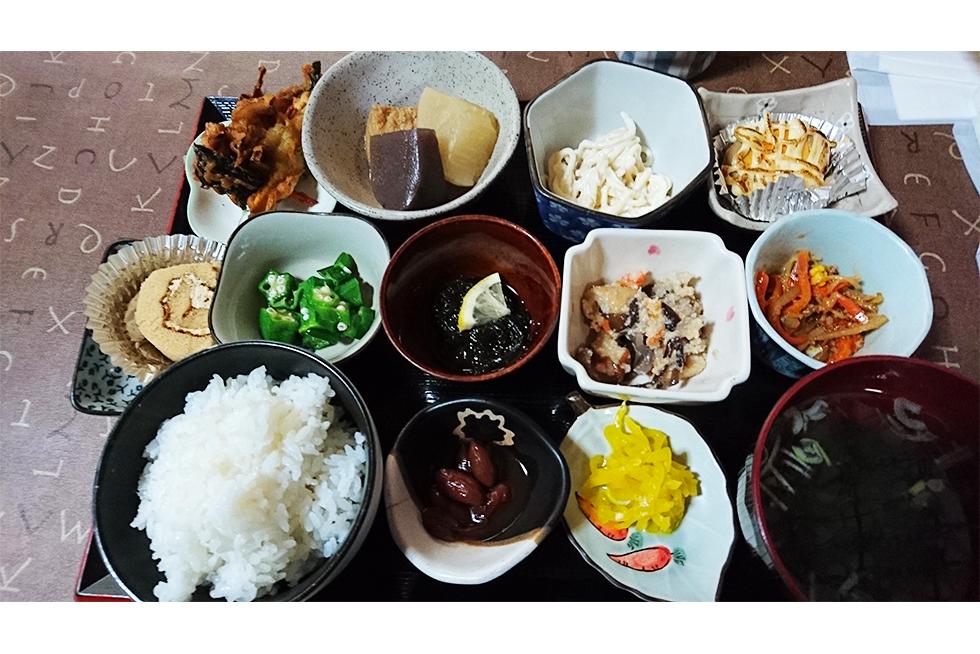 02-blog-maeda2016021102