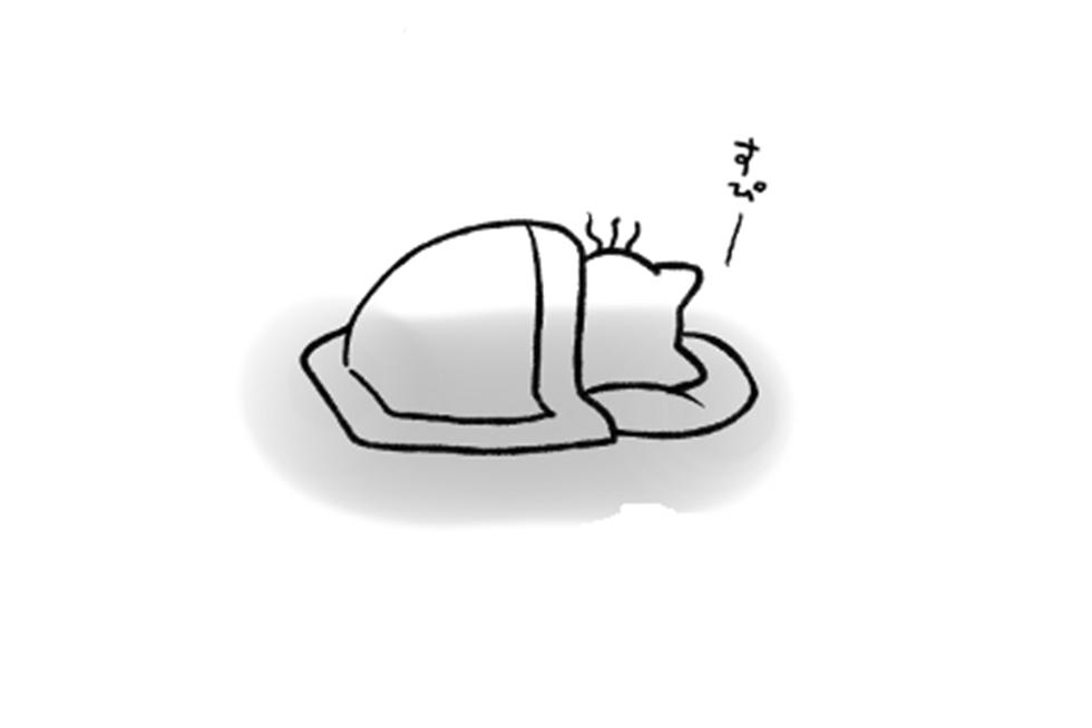 02-blog-tahara2016020701