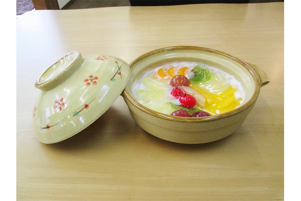 03-blog-ogata2016021701