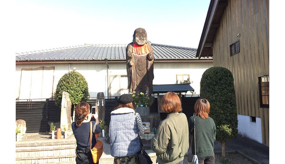 03-blog-taniguchi2016022901
