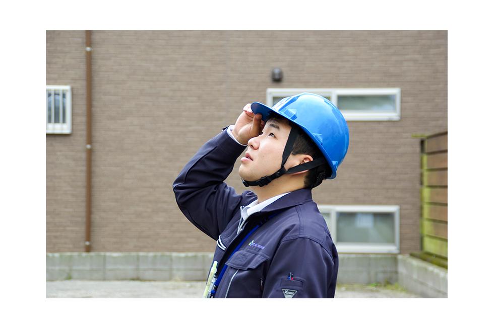 03-blog-yamada2015021501