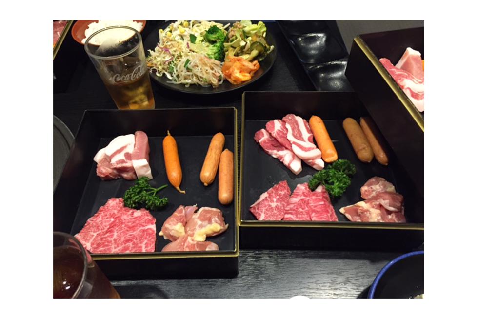 01-blog-futagawa2016032102