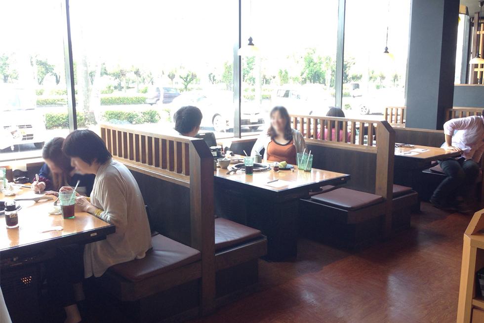 02-blog-iguchi2016032901