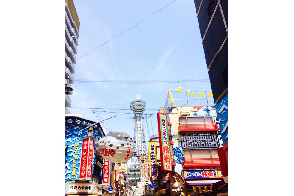 03-blog-kawaguchi2016031501