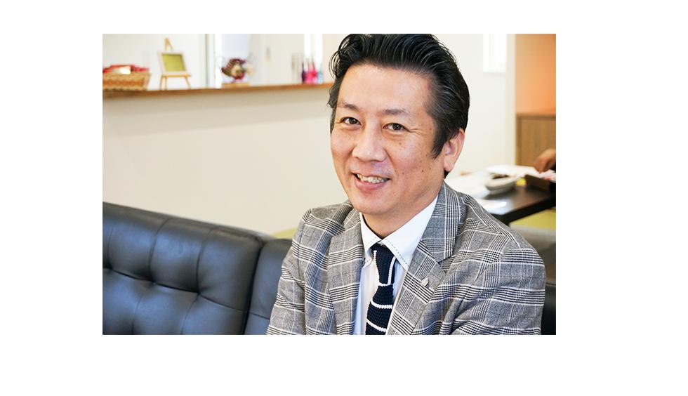 03-blog-kawasaki2016030701