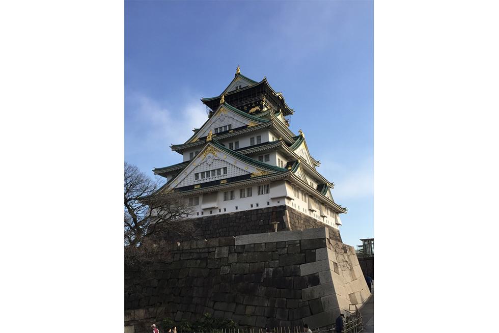 03-blog-ogata2016031302