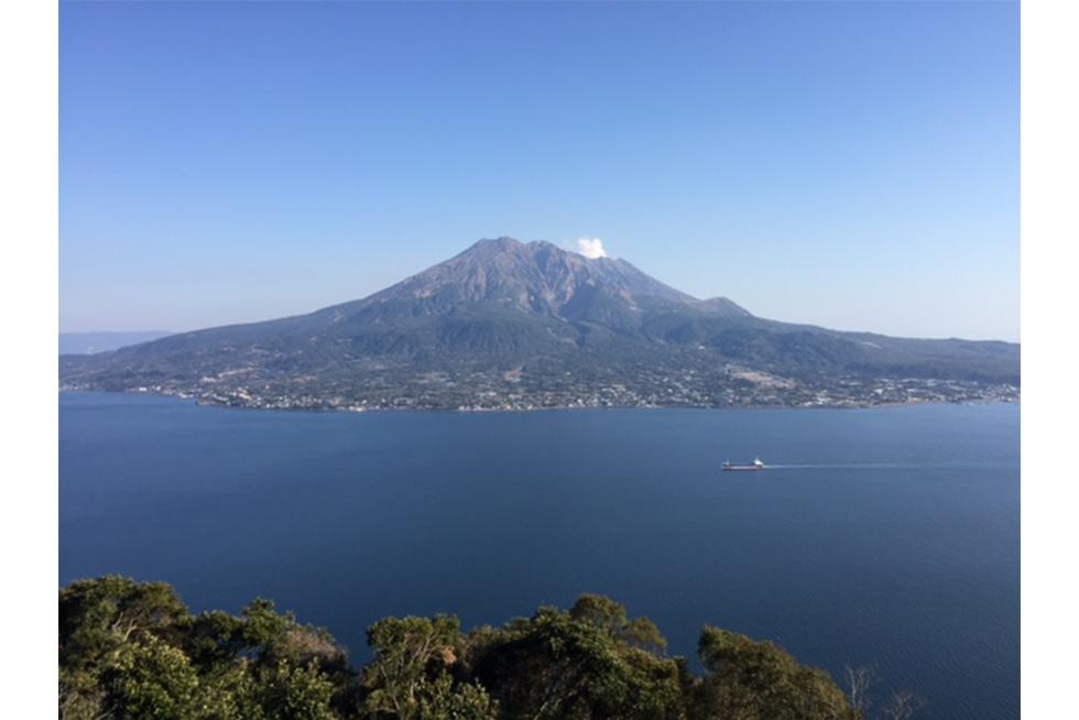 04-blog-kawamura2016031402
