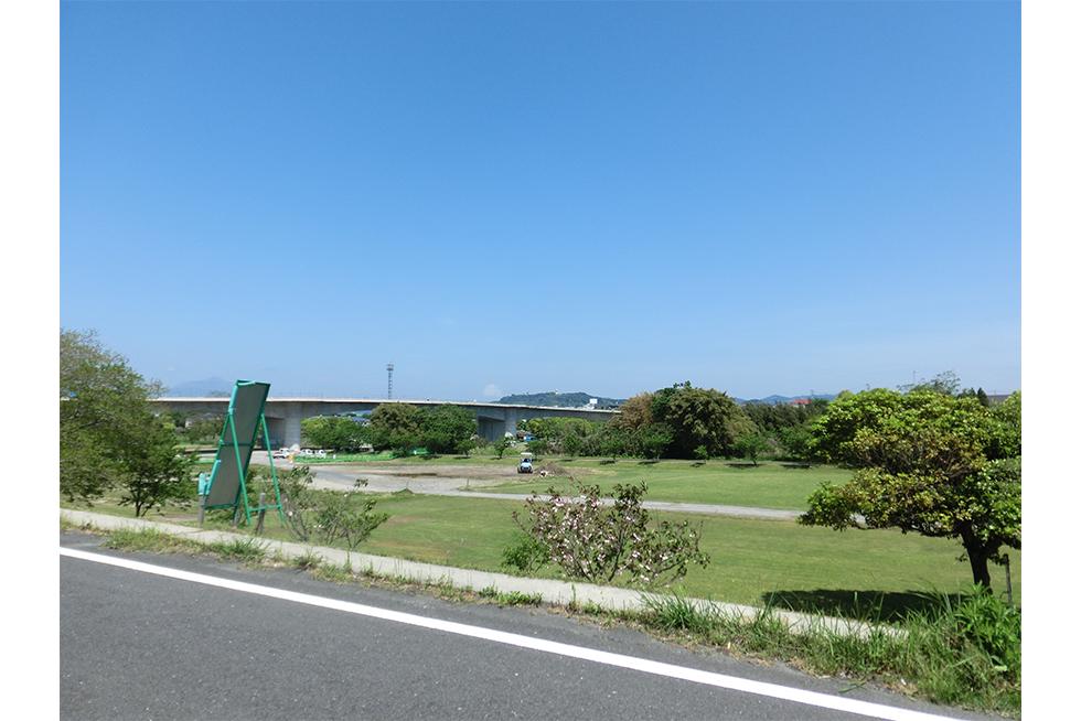 02-blog-shingai2016042602