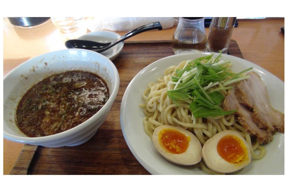 02-blog-tanaka2016042702