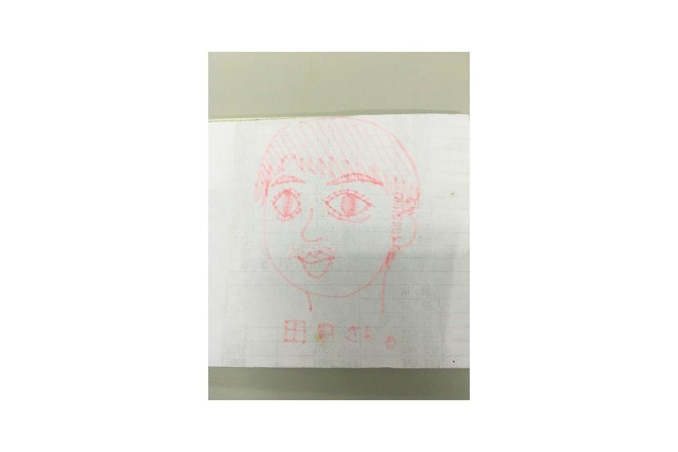02-blog-tanka2016042001