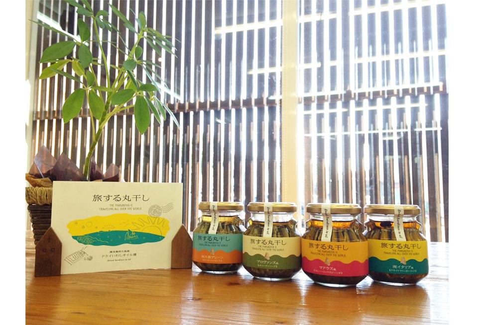 03-blog-sakamoto2016042701