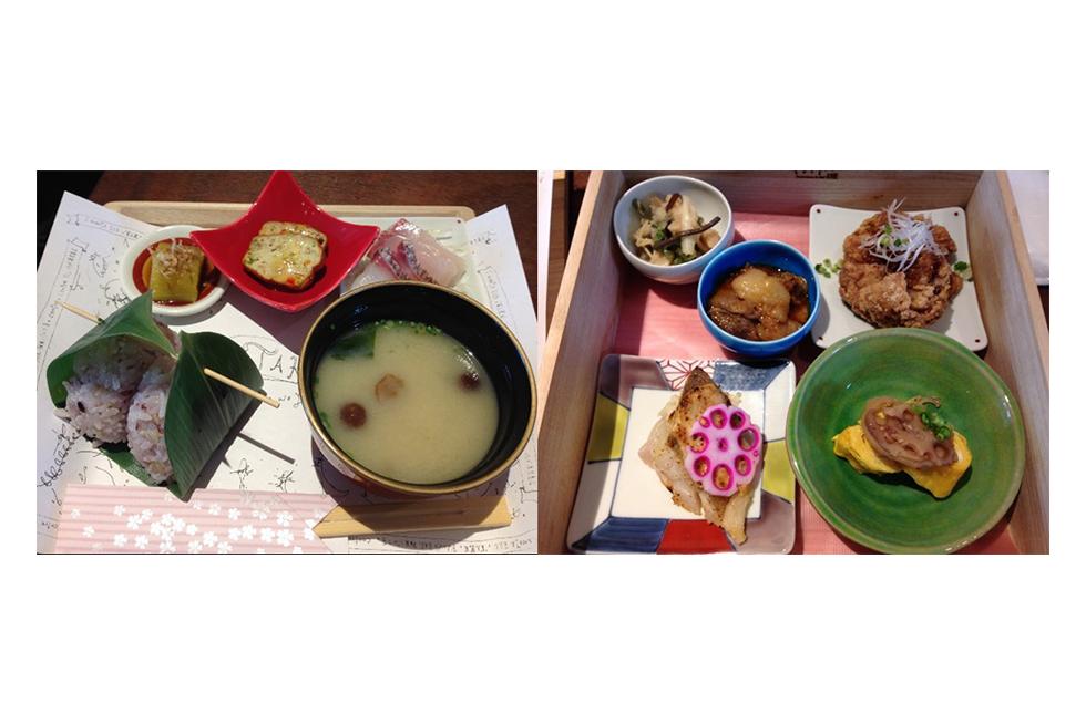 04-blog-shimoiwa2016042102