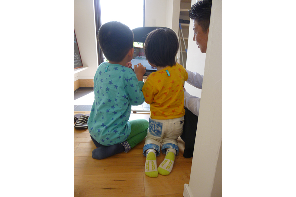 01-blog-koga2016051401