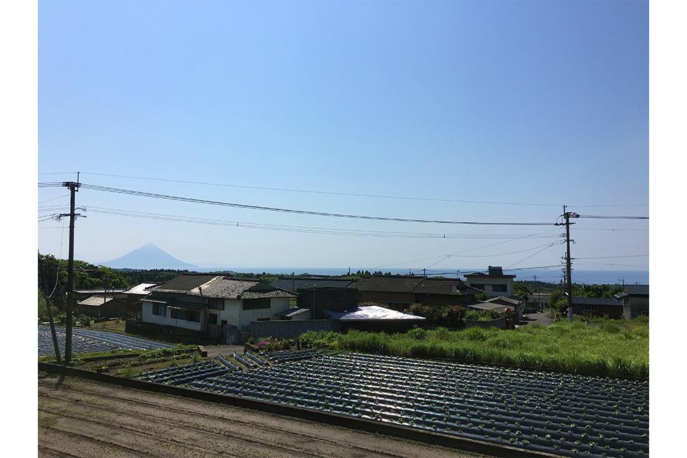 02-blog-kawasaki2016051302