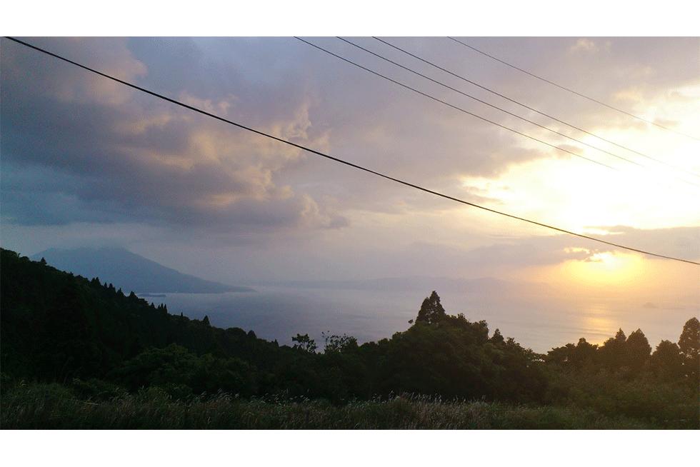 02-blog-nakamura2016053002