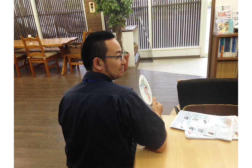 02-blog-sakamoto2016052202