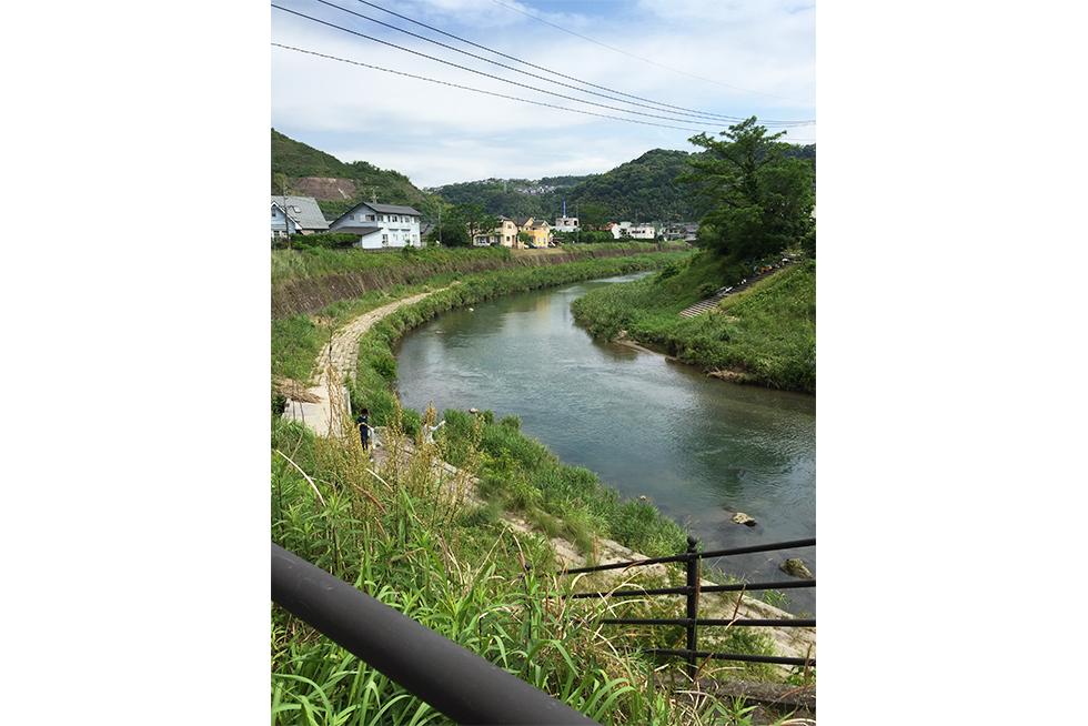 02-blog-takatani2016051801