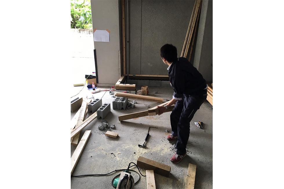 04-blog-tahara2016051401
