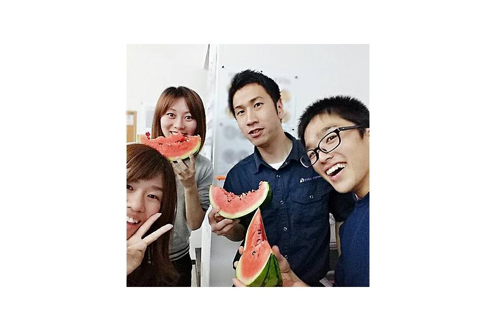 05-blog-uchino2016051701