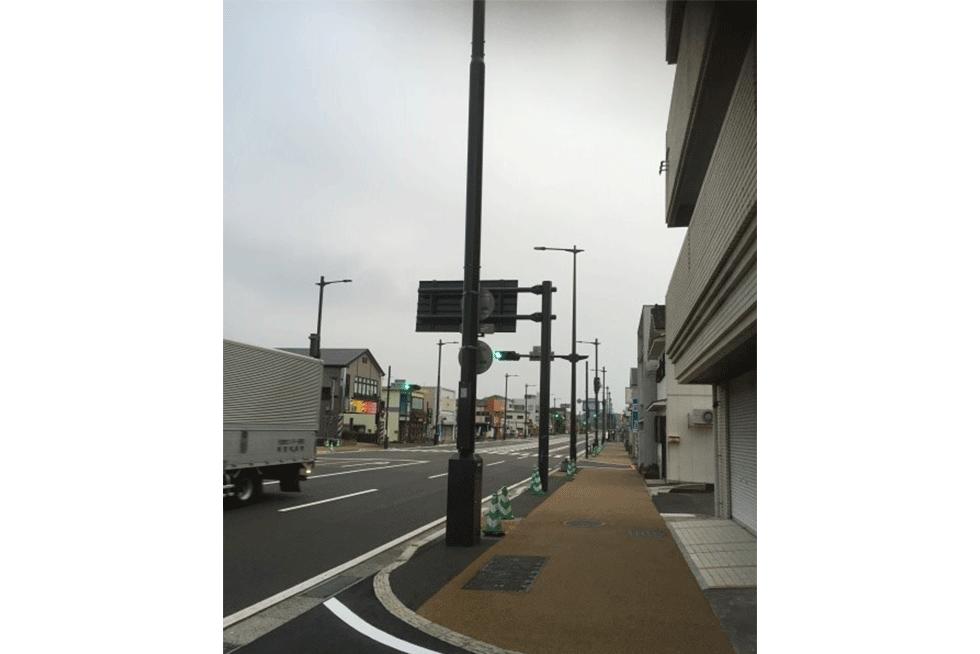 01-blog-nakanishi2016060401