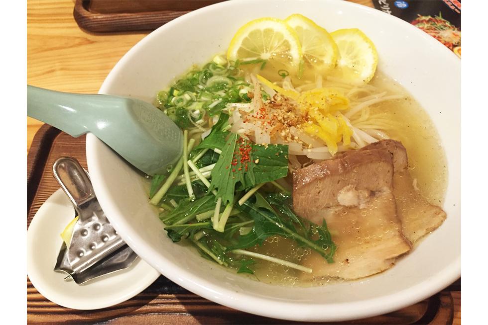 02-blog-futagawa2016062702