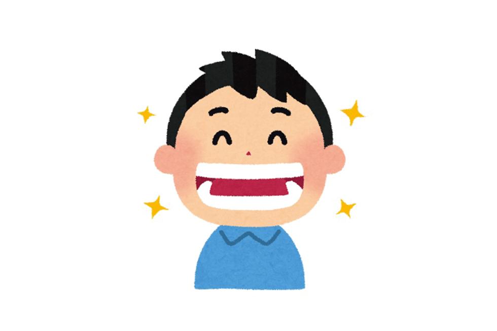 02-blog-nagayama2016060502