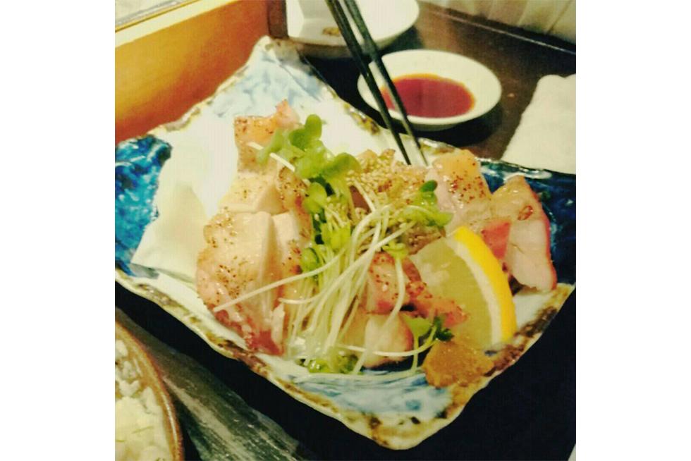 02-blog-nakanishi2016061401