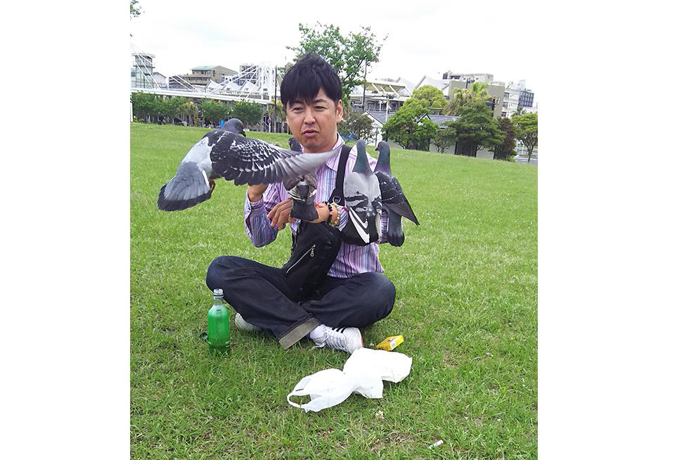 03-blog-kondou2016061701
