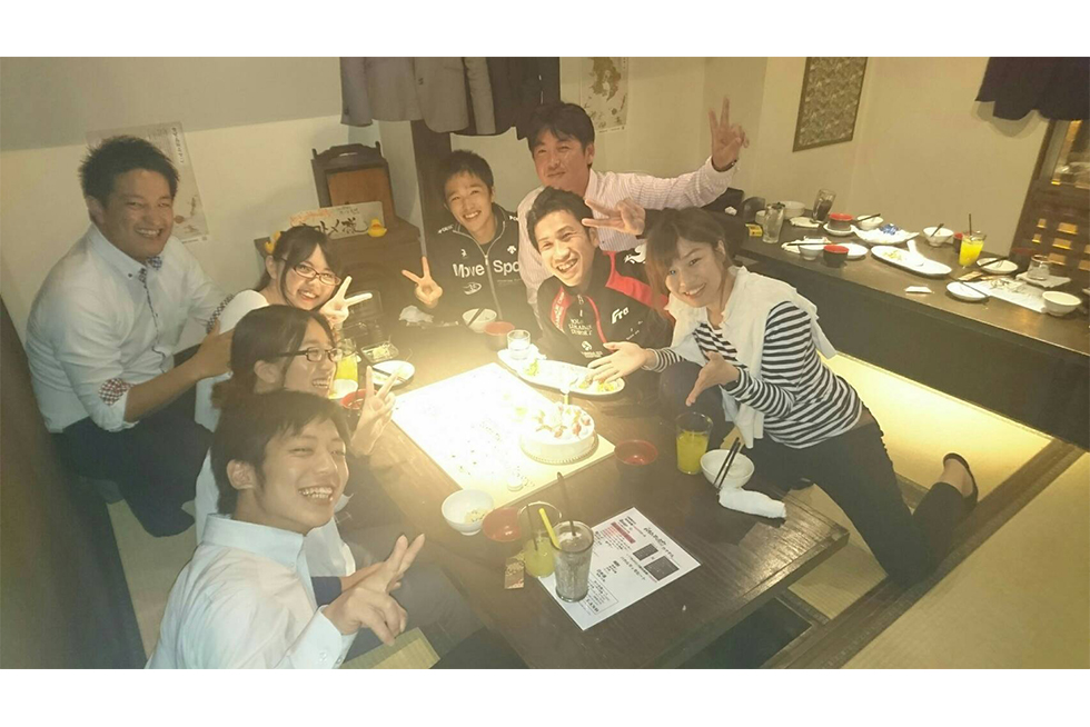 05-blog-nakanishi2016061401