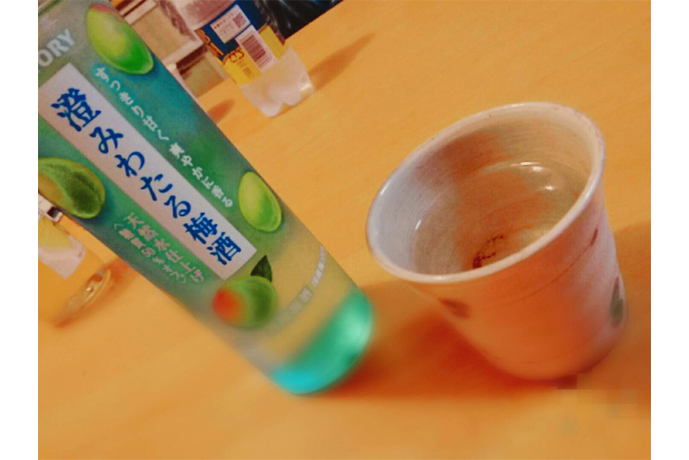 06-blog-nakanishi2016061401