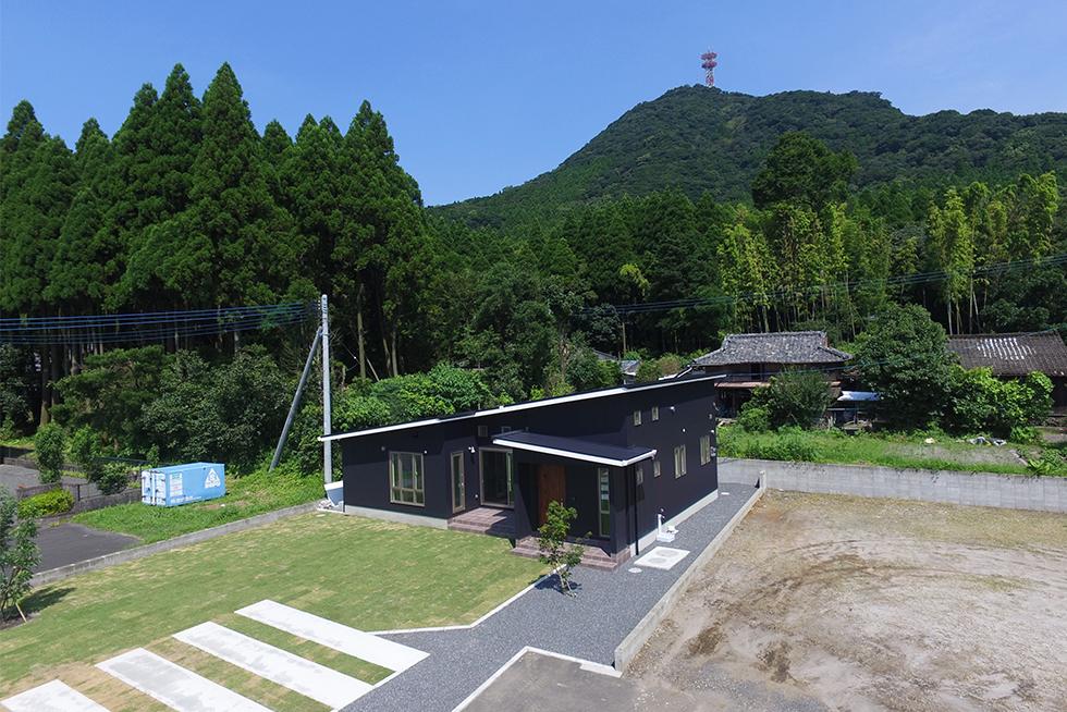 02-blog-shimoiwa2016072802