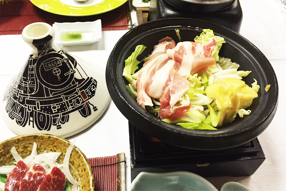03-blog-futagawa2016072102