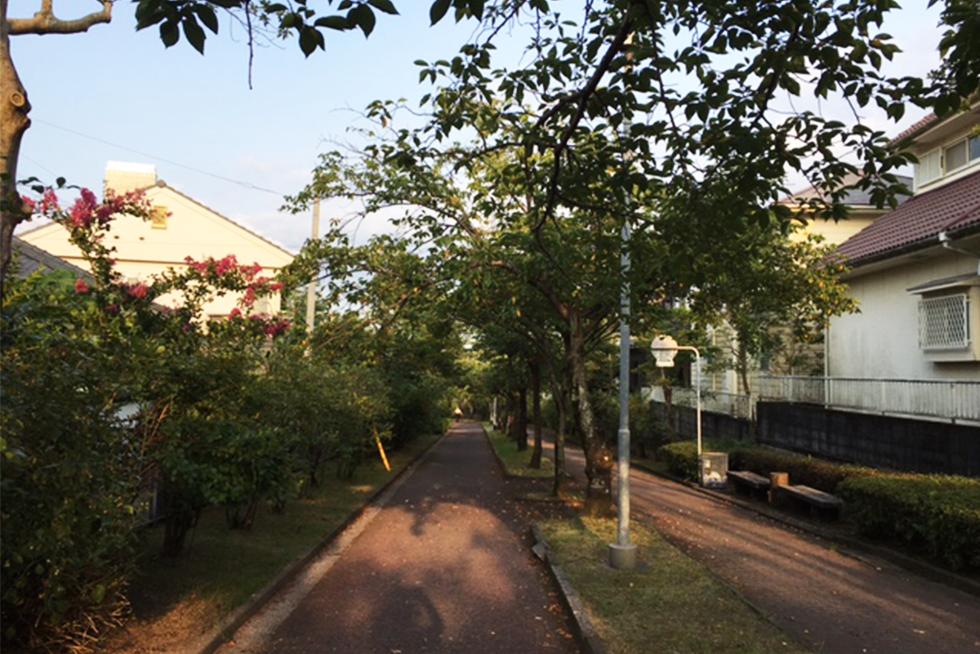 02-blog-arimura2016081401