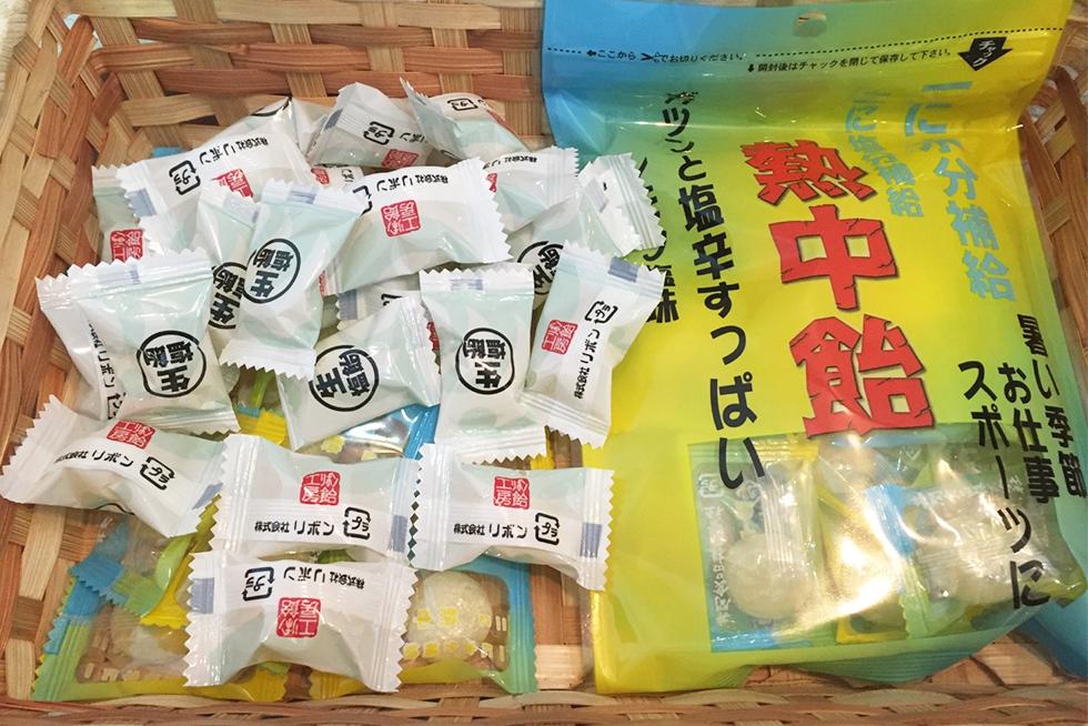 02-blog-kawasaki2016081902