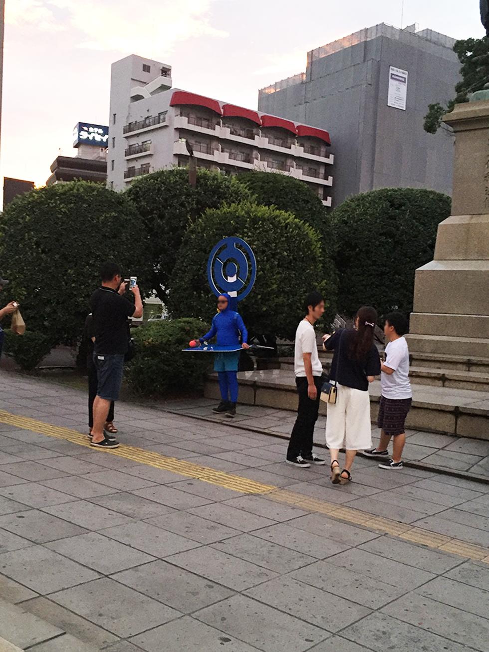 02-blog-shibahara2016081001