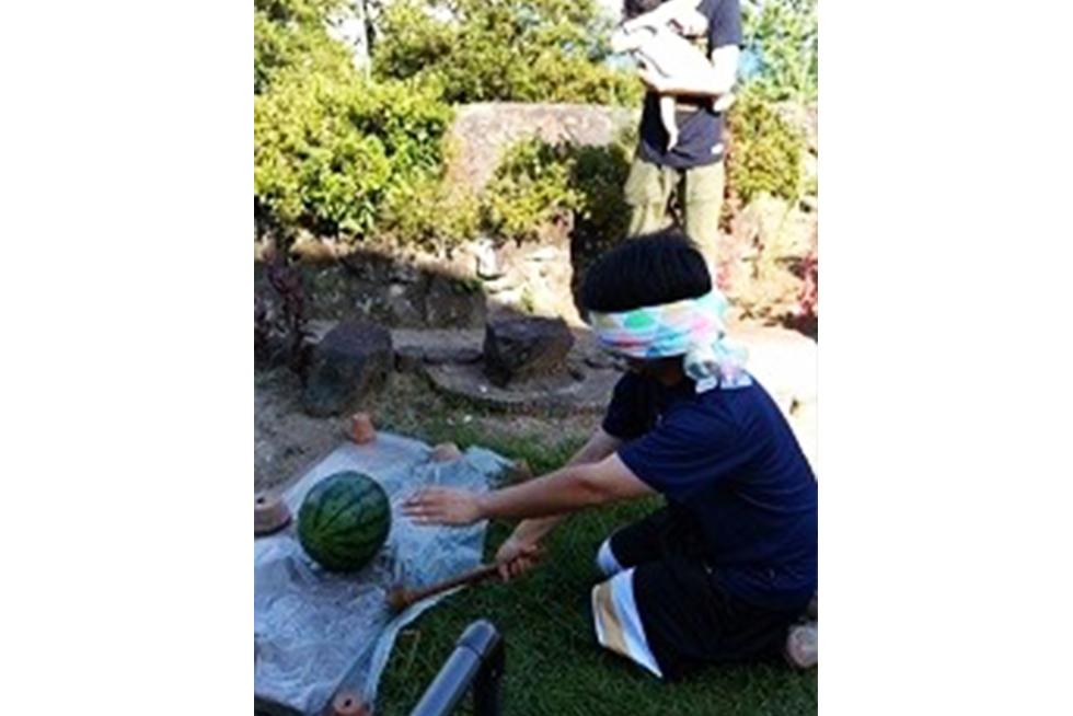 03-blog-tanaka2016082402