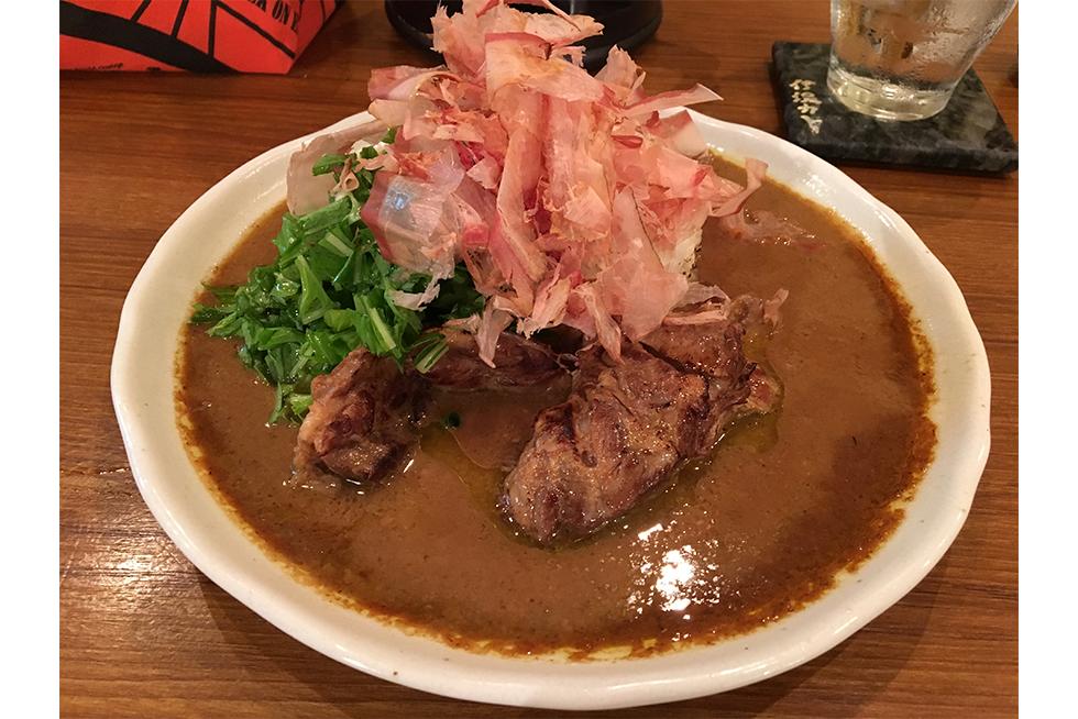 02-blog-maeda2016090101