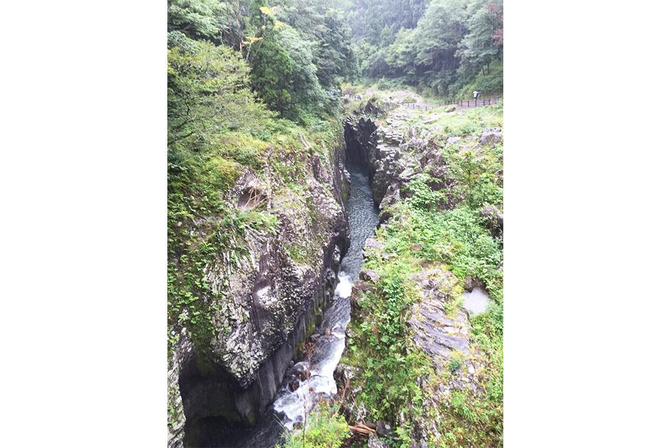 02-blog-tahara2016092001