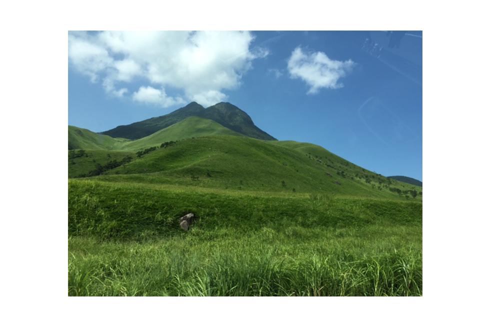 03-blog-futagawa2016091502