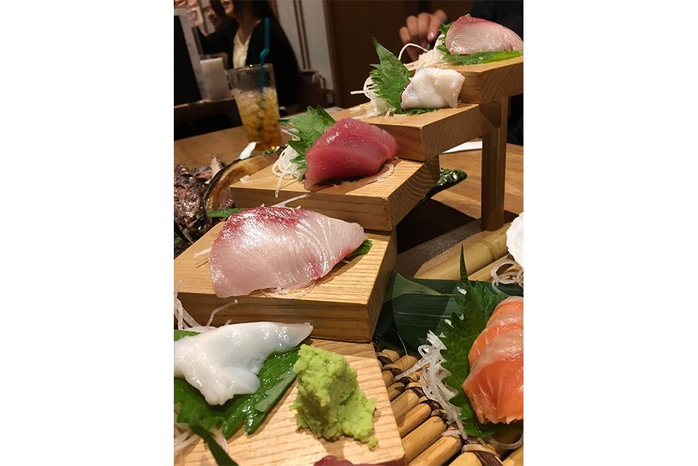 04-blog-shinmura2016090902