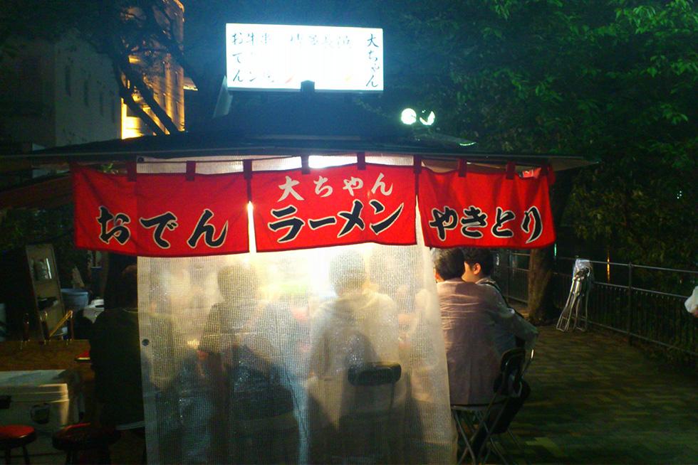 02-blog-nakamura2016101002
