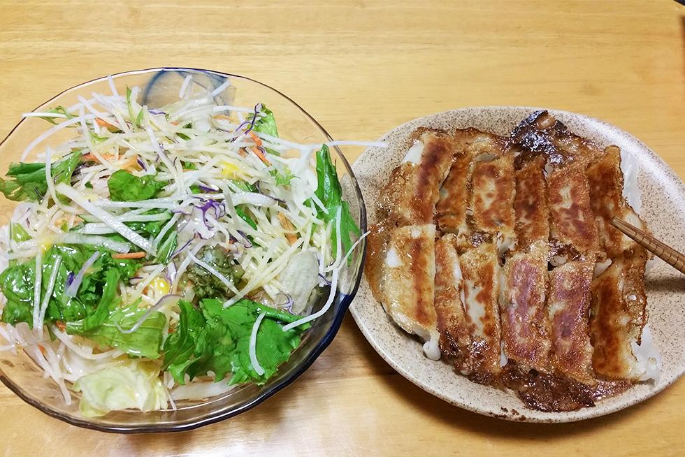 02-blog-ooyama2016100602