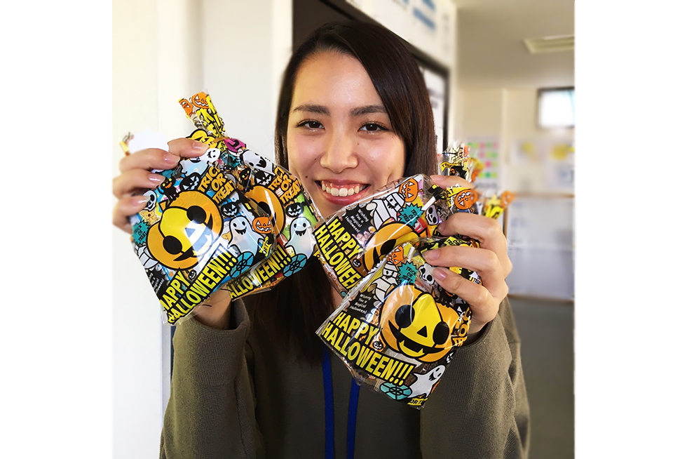 03-blog-shinmura2016102801