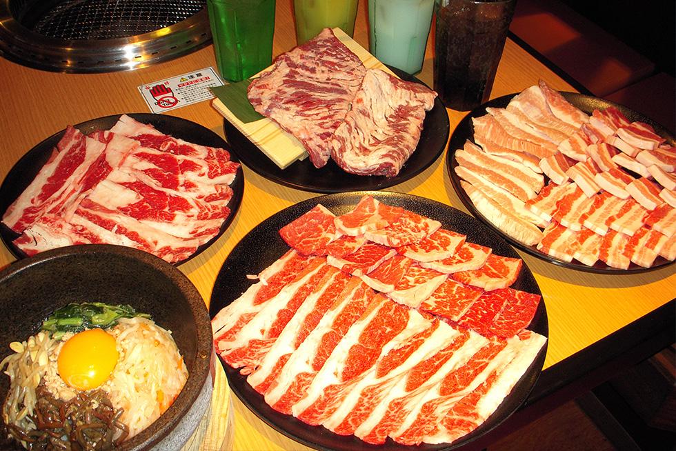 04-blog-iguchi2016101101
