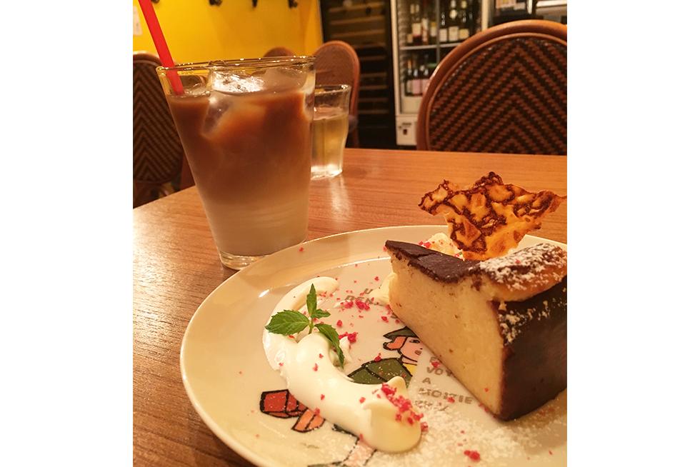 02-blog-beppu2016110601