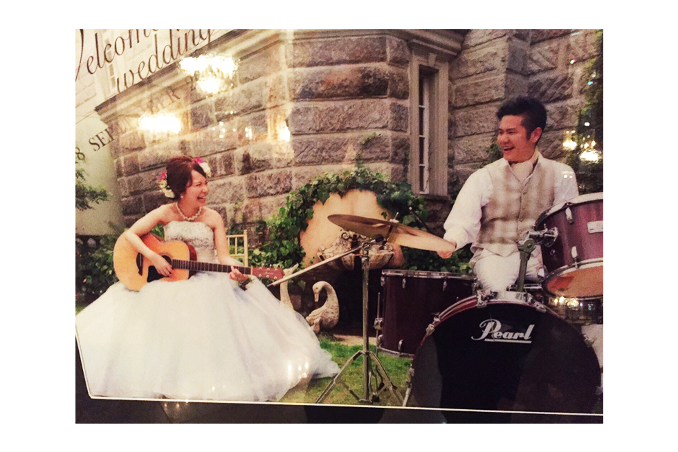 02-blog-iguchi2016110402