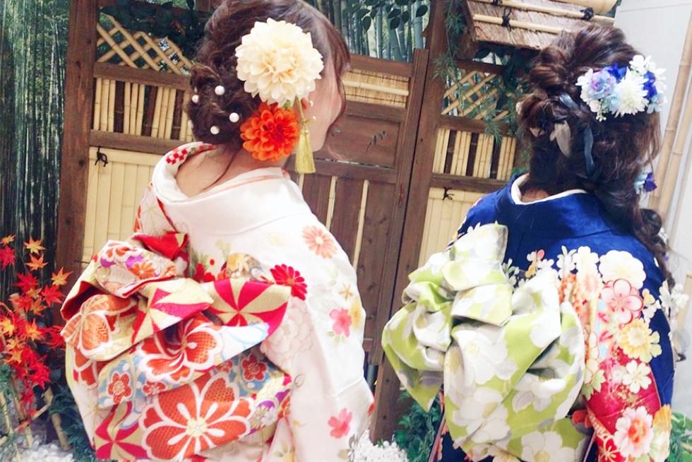 02-blog-kawaguchi2016112202