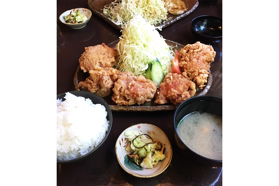 02-blog-tahara2016111901