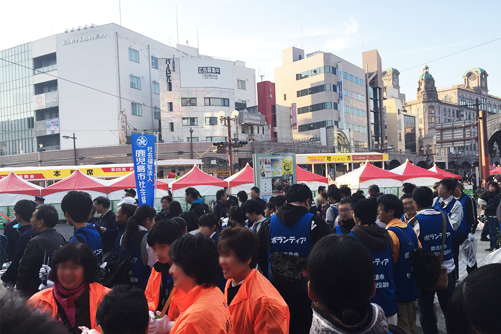 02-blog-takatani2016111202