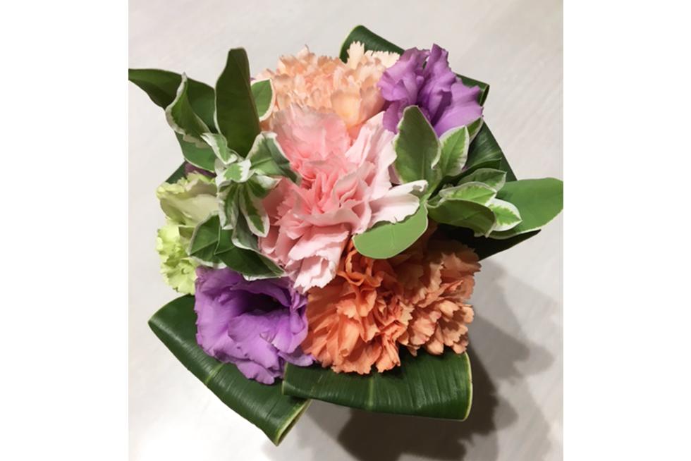 02-blog-yamada2016111101